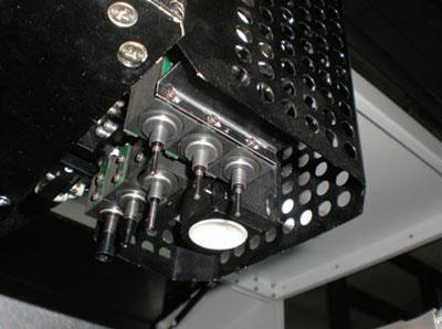 贴片机,高速贴片机,国产贴片机,煌牌贴片机